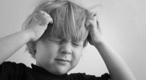 Какое средство от вшей купить для ребенка?