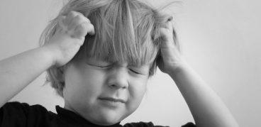 Самое лучшее и эффективное средство от вшей для детей