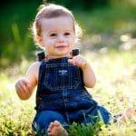 Средство от вшей для детей от 1 года
