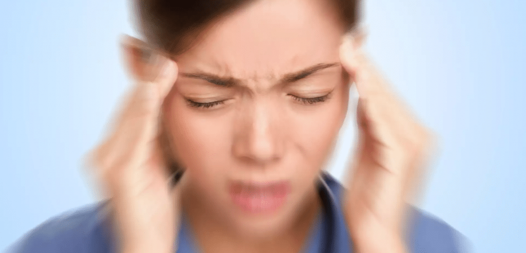 Противопоказания и возможные побочные эффекты